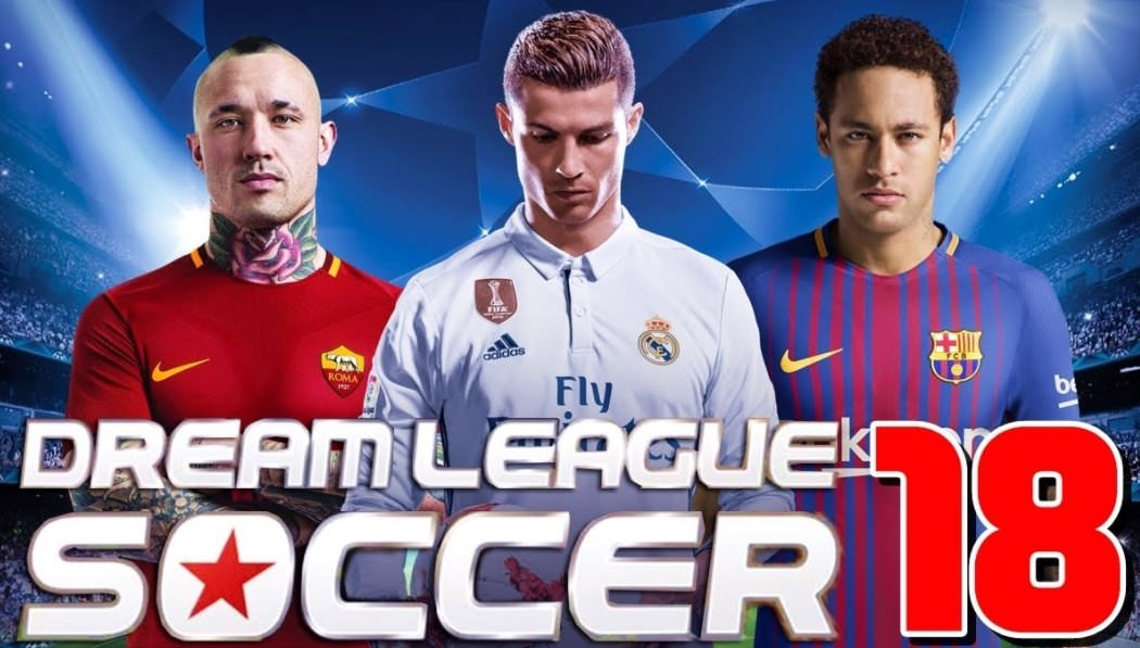 guia-dream-league-soccer-2018-dls-trucos
