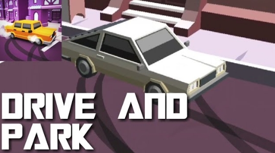 guia-drive-and-park-trucos