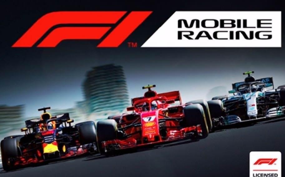 guia-f1-mobile-racing-trucos