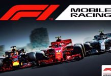guia-f1-mobile-racing-trucos