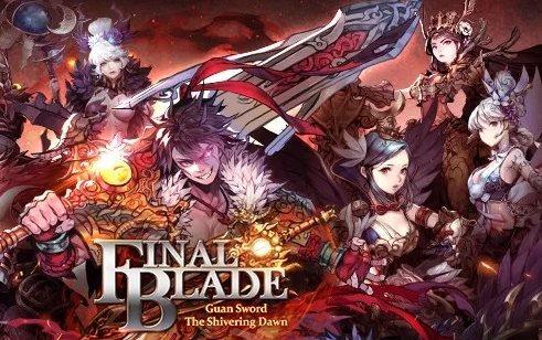 guia-final-blade-trucos