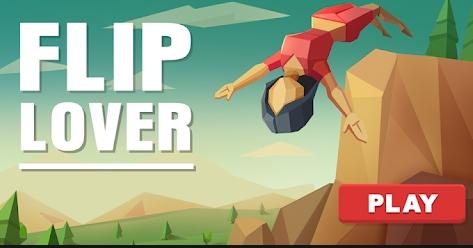 guia-flip-lover-trucos