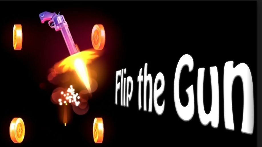 guia-flip-the-gun-trucos