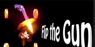 guia-flip-the-gun-trucos