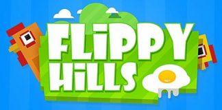 guia-flippy-hills-trucos