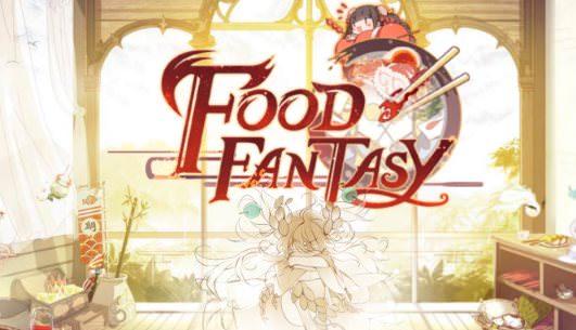 guia-food-fantasy-trucos