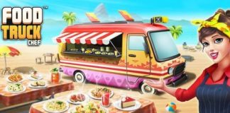 guia-food-truck-chef-trucos