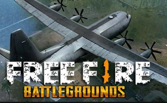 Guia De Free Fire Battlegrounds Trucos Y Estrategias Para Ser El