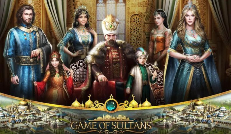 guia-game-of-sultans-trucos