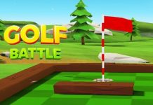 guia-golf-battle-trucos