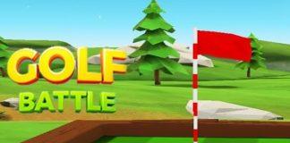 guia-golf-battle-trucos