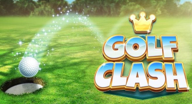 guia-golf-clash-trucos