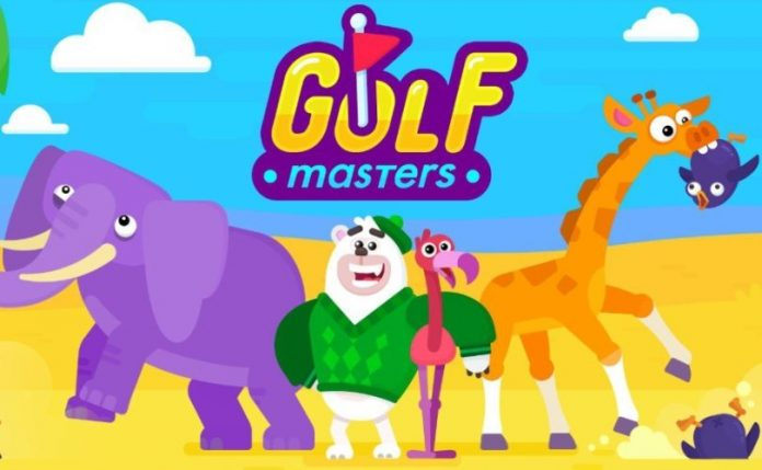 guia-golfmasters-trucos
