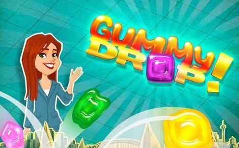 guia-gummy-drop-trucos