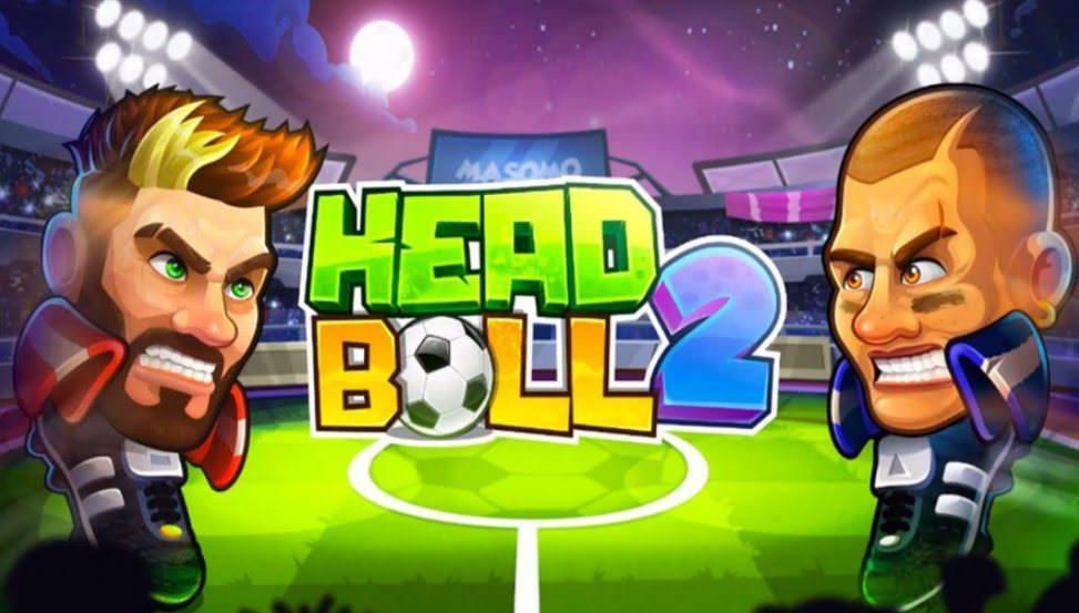 guia-head-ball-2-trucos