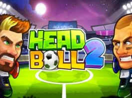 guia-head-ball-2-trucos