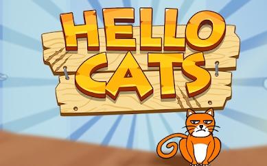 guia-hello-cats-trucos