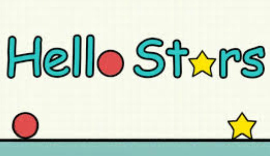 guia-hello-stars-trucos