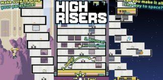 guia-high-risers-trucos