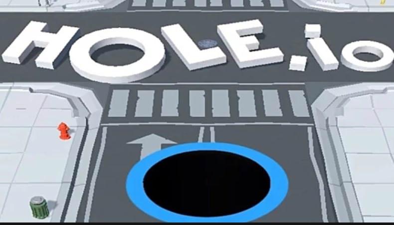 guia-hole-io-trucos