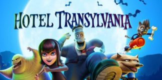 guia-hotel-transylvania-monsters-trucos