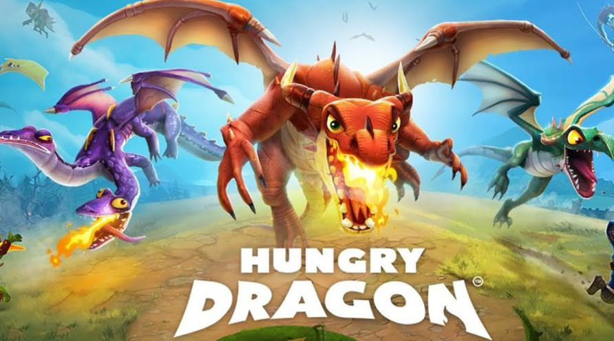 guia-hungry-dragon-trucos