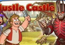guia-hustle-castle-castillo-magico-trucos