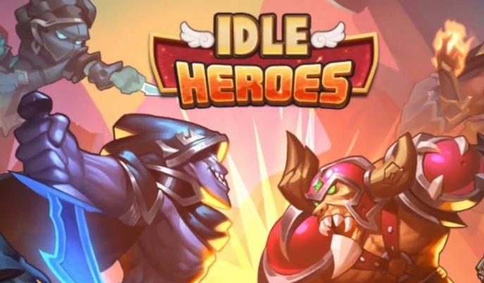 guia-idle-heroes-trucos