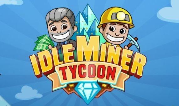 guia-idle-miner-trucos