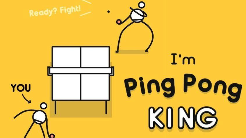guia-im-ping-pong-king-trucos