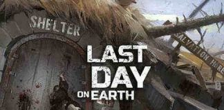 guia-last-day-on-earth-survival-trucos