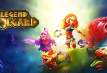 guia-legend-of-solgard-trucos