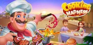 guia-locura-por-cocinar-trucos