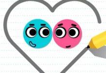 guia-love-balls-trucos