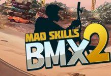guia-mad-skills-bmx-2-trucos