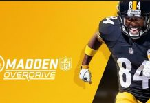 guia-madden-nfl-overdrive-trucos