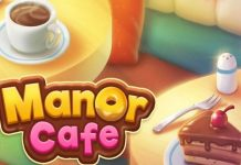 guia-manor-cafe-trucos