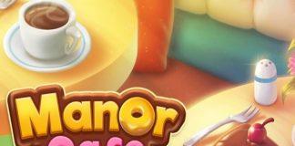 guia-manor-cafe-trucos