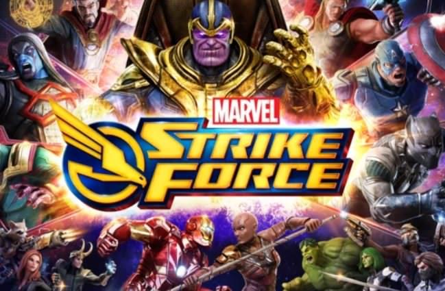 guia-marvel-strike-force-trucos