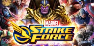 guia-marvel-strike-force-trucos