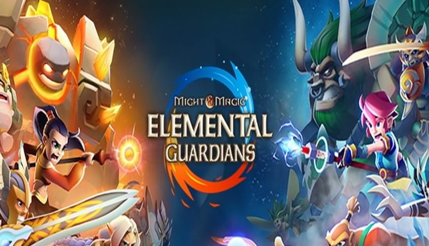 guia-might-and-magic-elemental-guardians-trucos