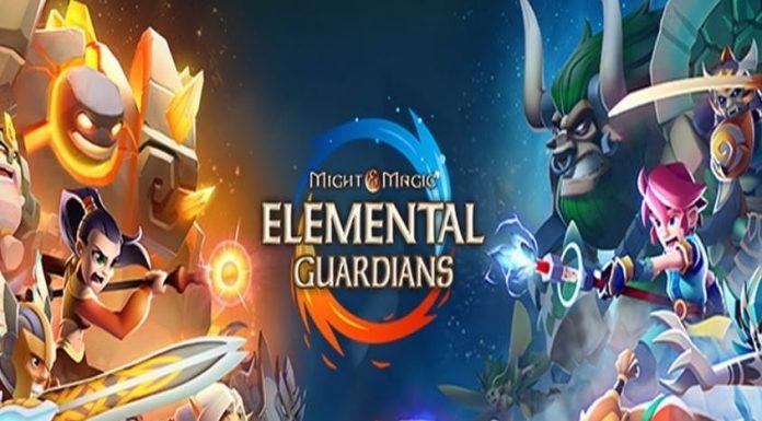 guia-might-and-magic-elemental-guardians-trucos