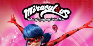 guia-miraculous-ladybug-y-cat-noir-trucos