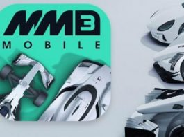 guia-motorsport-manager-mobile-3-trucos-3