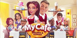 guia-my-cafe-recipes-and-stories-trucos-1