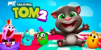 guia-my-talking-tom-2-trucos