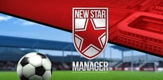 guia-new-star-manager-trucos