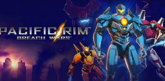 guia-pacific-rim-breach-wars-trucos
