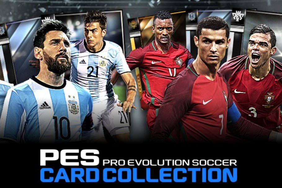 guia-pes-card-collection-trucos
