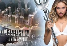 guia-pfinal-fantasy-xv-a-new-empire-trucos